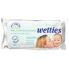 Wetties Baby Comfort- Feuchttücher Sensitive