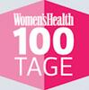Women's Health 100 Tage Training ohne Geräte