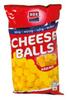 XOX Snack Cheese Balls Käse-Mix