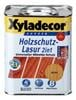 Xyladecor Holzschutz-Lasur 2in1, Kiefer