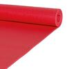 Yogistar Yogimat Basic, fire red
