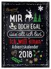 Douceur Mein Adventskalender 2018