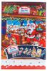 Kinder Mini Mix Adventskalender