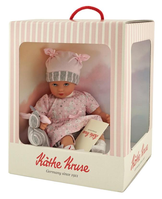 Puppen Im Test Zwölf Puppen Fallen Durch öko Test