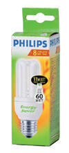 Philips Energy Saver 11 Watt