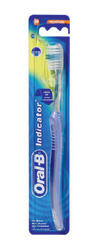 Oral-B Indicator, medium