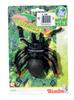"Simba Nature World Stretch Tiere ""Spinne"""