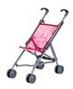 "Knorr Buggy Sim 12508 ""Little Princess"""