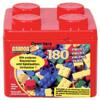 Best-Lock Construction Toys 180 Teile