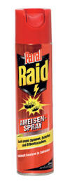 Paral Raid Ameisen-Spray