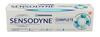 Sensodyne Complete Protection