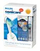 Philips Sonicare RS930