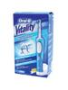Oral-B Vitality Precision Clean Type 3709
