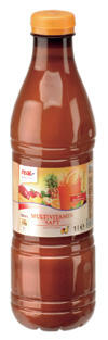 Real Quality Multivitamin Saft