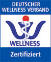 Medical Wellness zertifiziert