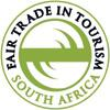 Fair Trade in Tourism