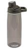 Camelbak Trinkflasche Chute Mag 750 ml Charcoal