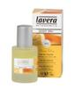 Lavera Body Spa Orange Feeling EdT