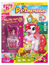 Filly Special Princess