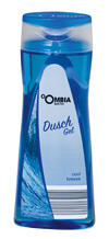 Ombia Bath Duschgel Cool Breeze