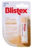 Blistex Daily Lip Care Conditioner, LSF 15