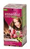 Essential Color Permanent 220 Dunkelblond
