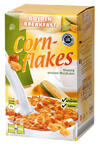 Golden Breakfast Cornflakes
