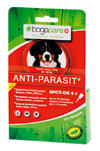 Bogacare Anti-Parasit Spot-On, Hund 20-50 kg