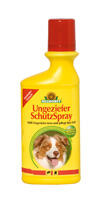 Neudorff Ungeziefer Schutz Spray
