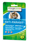 Bogacare Anti-Parasit Spot-On, Katze