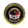 Búfalo Shoe Polish