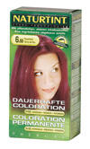 Naturtint Dauerhafte Coloration