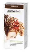 Puravera Sanfte Creme-Coloration