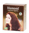 Diamond Chestnut Henna