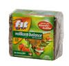 Fit For Fun Vollkorn Balance Hafer-Vollkornbrot
