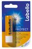 Labello Sun Protect Lippenpflegestift, LSF 30