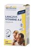 Multinorm Langzeit-Vitamine A-Z Generation 50+