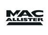 Mac Allister MJS710SL, 710 W