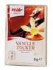 Real Quality Vanille Zucker Bourbon