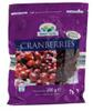 Sweet Valley Cranberries, ganze Beeren