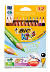 BIC Kids Ecolutions Evolution Triangle