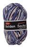 Pro Lana Golden Socks Stretch Farbe 952.2
