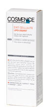 Cosmence Exit Cellulite Lipo-Lissant Tages-Gel