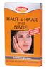 Schaebens Haut & Haar Plus Nägel, Tabletten