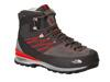 The North Face Verbera Lightpacker GTX Männer, blau/rot