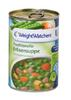 Weight Watchers Traditionelle Erbsensuppe
