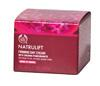 Natrulift Firming Day Cream Signs of Ageing