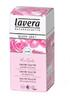 Lavera Body Spa Rose Garden Feeling EdT