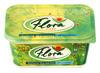 Flora Soft Reform-Margarine