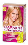Garnier Color Intense 9.0 Sehr helles Blond